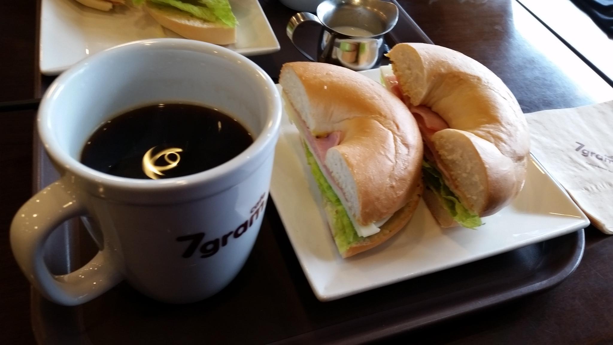 cafe7gram